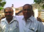 With Chinnapabarathy