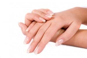 Beautiful-Fingers