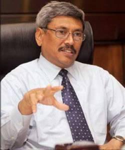 Gotabhaya_Rajapaksa