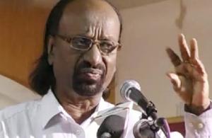 kasiyanthan