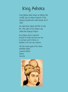king-ashoka-source