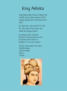 king-ashoka-source