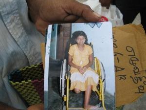 Nadesan's Photos 262