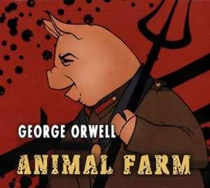 george_orwell_