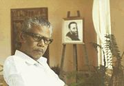 Sirithiran Sivagnanasuntharam