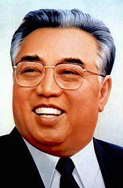 Kim_Il_Sung_Portrait-
