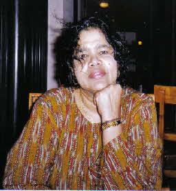இராஜேஸ் பாலா