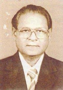 Maruthur Koththan