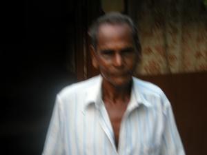 Copy of India and Sri Lanka 2009-2010 067