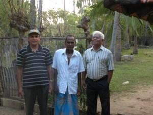 Copy of India and Sri Lanka 2009-2010 068