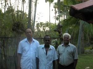 Copy of India and Sri Lanka 2009-2010 069