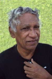 Dr.Dharmasena.Pathiraja