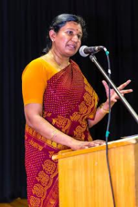 MrsAzhilyal Mathubashini[1]