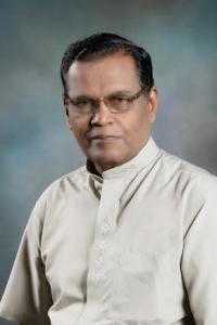 Dr.T.Gnanasekaran