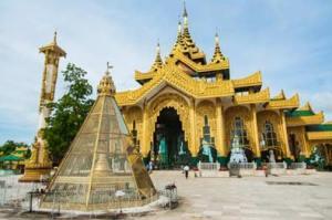 kyauk-taw-gyi-pagoda-yangon
