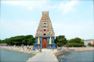 Nainativu_Gopuram
