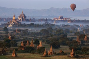 irrawaddy-temples