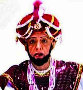 cho-mohammad-bin-thuglak