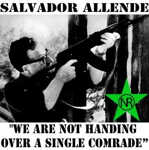 salvador-allende3
