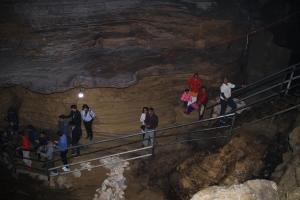 Gupteshwor Mahadev Cave